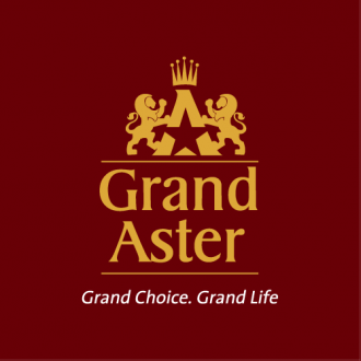 Logo-Grand-Aster-Hi-Resolution